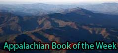 Appalachian Book of the Week