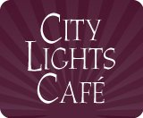 Our Neighbors: City Lights Cafe