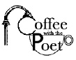 Coffee with the Poet Janice Hornburg