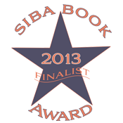 SIBA Book Award Finalists