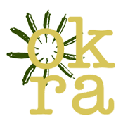 SIBA Okra Picks