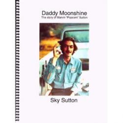 Daddy Moonshine