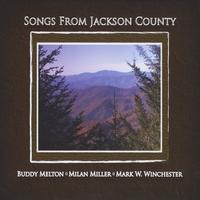 Songs of Jackson County